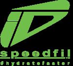 Speedfil_2015_Green