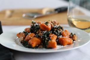 Sweet-Potato-Gnocchi_4317