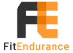 fit-endurance-logo-web